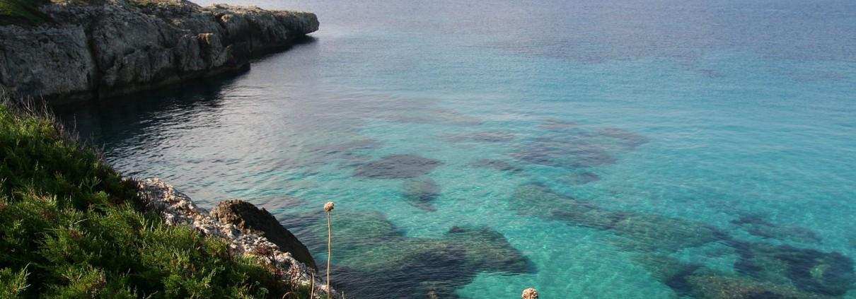 Plage et Golf de Sperone